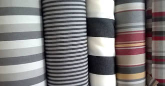 outdoor fabric