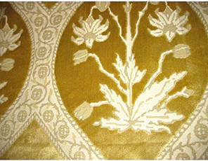 Duresta Upholstery fabric