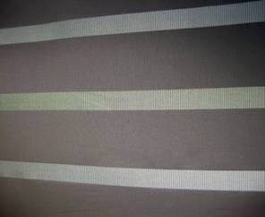 Orsay Stripe SALE