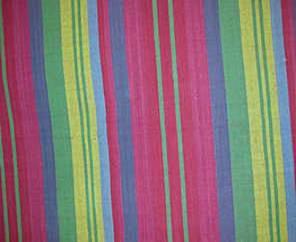 Ab Fabrics